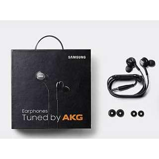Samsung AKG in-Ear Headphone for Galaxy Samsung