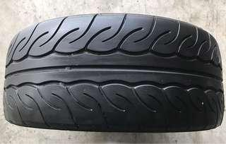 225/45/17 Advan Neava AD08R Tyres On Offer Sale