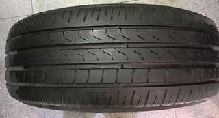 205/55/16 Pirelli Cinturato P7 Tyres On Offer Sale