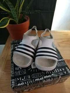 Adidas adilete sandal