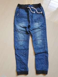 🌼Denim Jeans