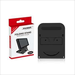 Nintendo Switch Folding Stand (Dobe)