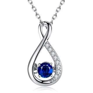 🚚 burma sapphire