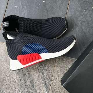 Adidas NMD CS2  Primeknit