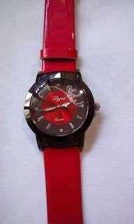 Elegant Quality Women's  Wristwatch Watch Luxury Cheap
