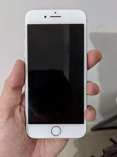 iphone 8 mulus seperti baru