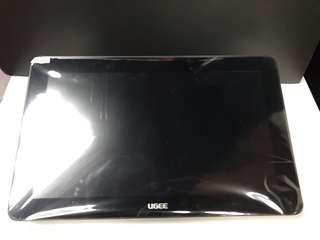 UGEE 15.5吋繪圖版