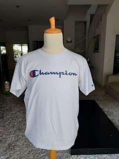 Champion new original