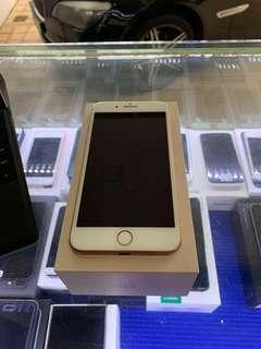 Iphone 8+ 64gb Gold (MR14771-690)