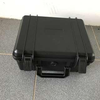 Scooter/motorbike Solid Box for sale