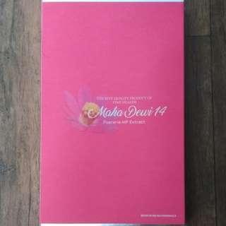 Herbal untuk Wanita Mahadewi14