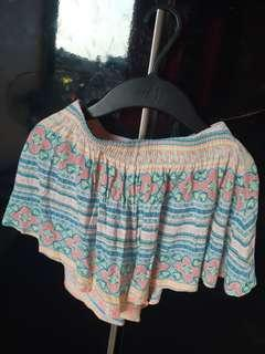 Zara Shorts for Kids