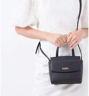 Authentic Kate Spade Mini Crossbody Bag