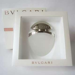 Bvlgari Omnia Crystalline 25