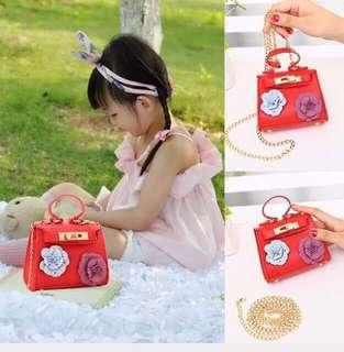 Baby  fashion bag