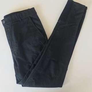 Zanerobe jeans