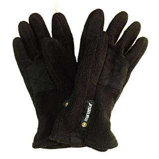 Boy's Winter Gloves