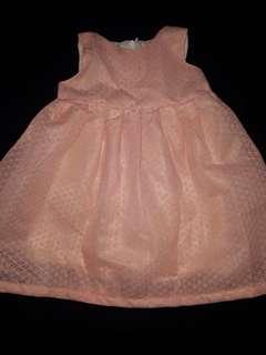 Export Dress
