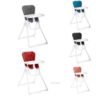 [PO] Joovy The Nook High Chair