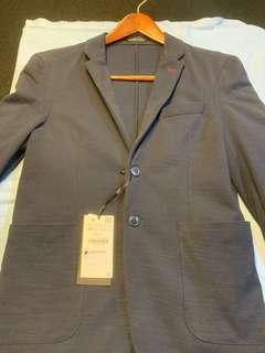 Zara Blazer Brand New 50%