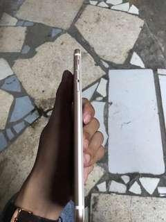 Iphone 6plus 128gb FUn