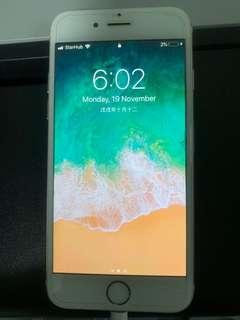 IPhone 6 64GB WTS