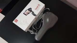 Zhiyun Smooth Q Phone Gimbal