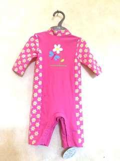 Mothercare 6-9m 💕