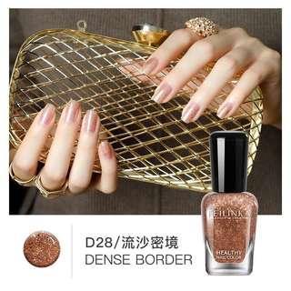 Nail Polish (20+colour available )