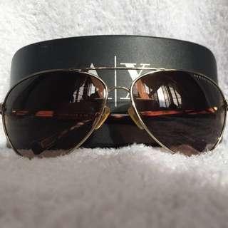 Armani Exchange Sunglasses/shades
