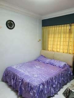 Common Room at Blk 104B Ang Mo Kio Street 11