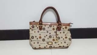 Authentic Tocco Toscano Handbag