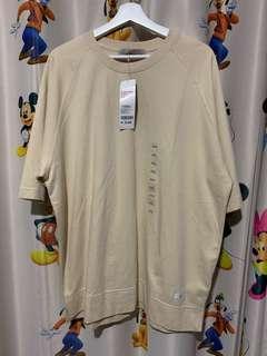 Tshirt original new from korea