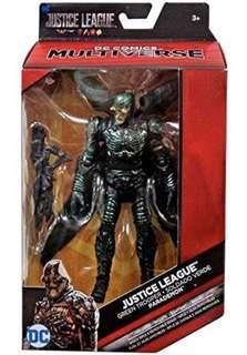 DC Multiverse - Parademon (訂)