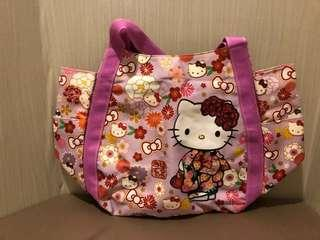 New Hello Kitty Bag for sale !