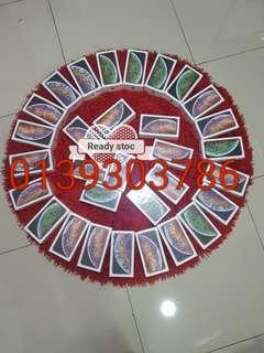 Iphone xs max 256gb 4399rm0139303786