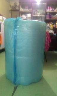Bubble Wrap (Retail)