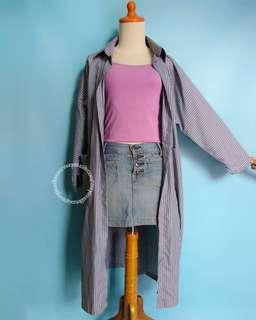 Long Outer