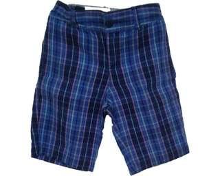 No Brand - Kids Short Pants