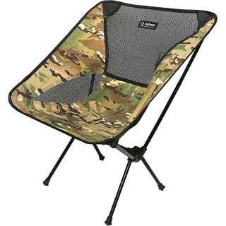 HELINOX Chair One MultiCam