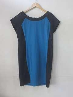 Zalora Dress Multiples