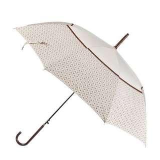 雪花秀  Sulwhasoo 雨傘
