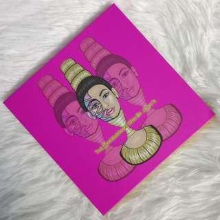 ⬇The Masquerade Mini by Juvia's Place #POST1111