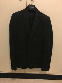 The Kooples Dark grey Jacket