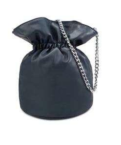Something Borrowed Round Sling Bag