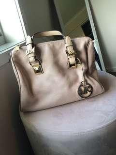 Michael Kors original bag