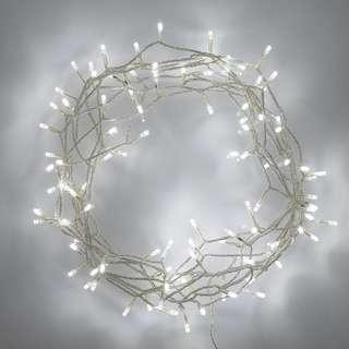 Christmas Deco Lights