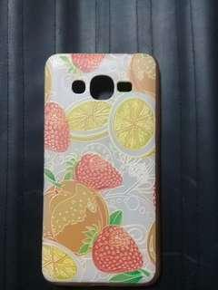 Fruity phone case 💖