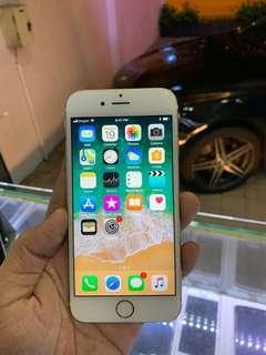 Iphone 6s 64gb gold (MR14779-330)