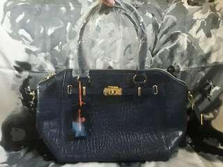 Modaprincipe Two way bag